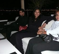 XING Mumbai Rooftop Event 11