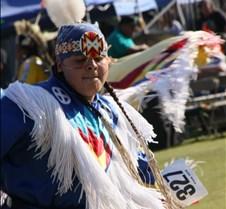 San Manuel Pow Wow 10 10 2009 b (17)