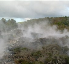 Geothermal Steam (2)