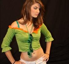 Model Brittney 032