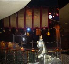 Vegas Trip Sept 06 115