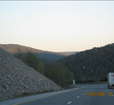 Tennessee Mountains1