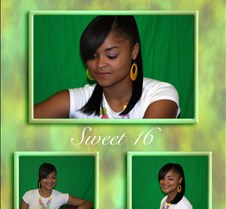 Bri-GreenCollage-Sweet16 (2)