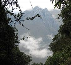 Peru 216