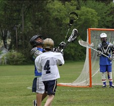 2011-05-22 Lacrosse Pittsfield 190