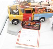 RT 66 2011 Model Cars (18)