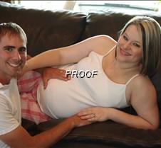 Kristel Maternity_83