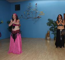 Oasis Dance 9 25 2011 RT (340)