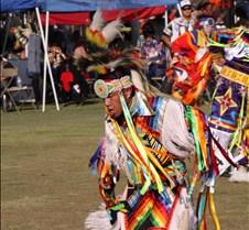 San Manuel Pow Wow 10 11 2009 1 (136)
