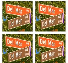 Del_Mar