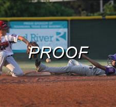 07-06-13_Baseball03