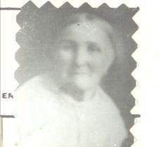 Elizabeth Dakin