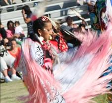 San Manuel Pow Wow 10 10 2009 b (106)
