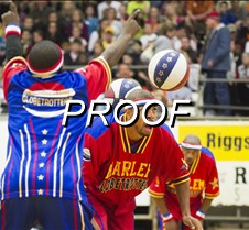 02-03-13_globetrotters_22