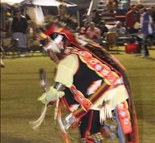 San Manuel Pow Wow 10 10 2009 b (501)