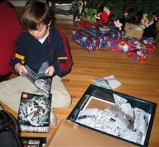 Christmas 2004 (26)