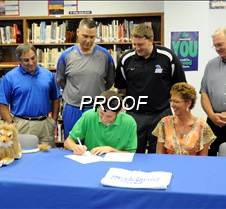 phillips signing