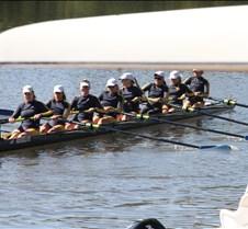 Navy Day 2012 27