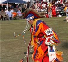 San Manuel Pow Wow 10 11 2009 1 (170)
