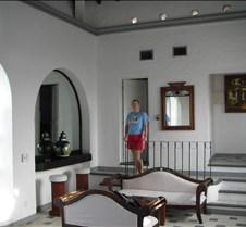 Cancun 2005 (10)