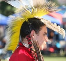 San Manuel Pow Wow 10 10 2009 b (337)