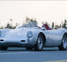 Porsche Spider 006
