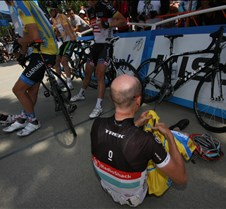 AMGEN TOUR OF CA 2012 (113)