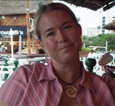 Cancun 2005 (53)