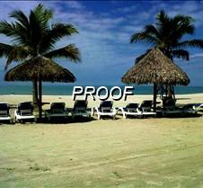 playa de vacaciones