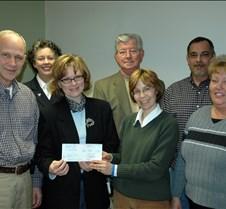 HCC Dynegy donation2