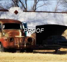 IMG_0368 - car 5x12