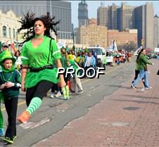 2013 Parade (326)