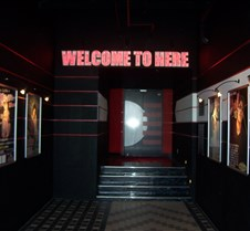 Welcome to Here