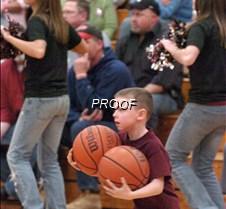 ball returner