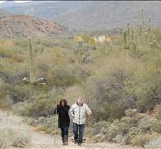 Scottsdale, Arizona 057