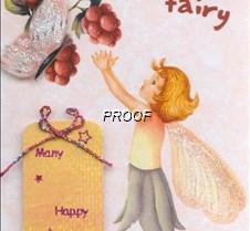 FairyAndButterfly