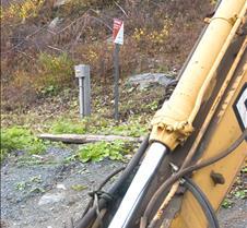 Emergency Pipeline Drill 09