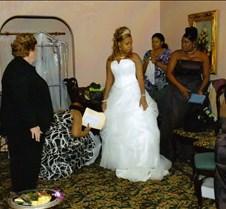 wedding pics 11
