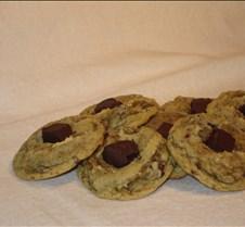 Cookies 157