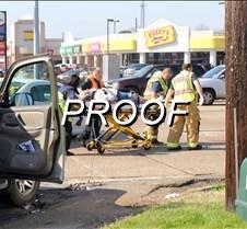 02-05-13_crash