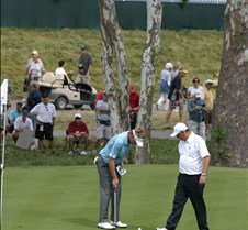 37th Ryder Cup_095