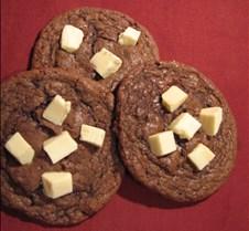 Cookies 058