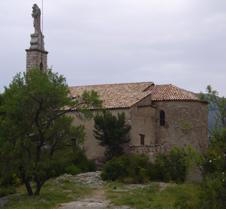 France 2007 051