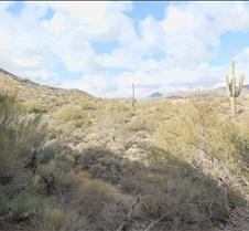 Scottsdale, Arizona 078