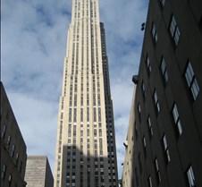 NYC_Trip_2010_014