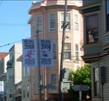 Soapbox Banners