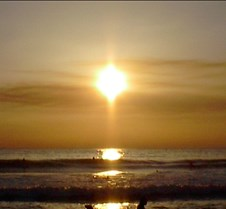 SAN DIEGO 2004 066