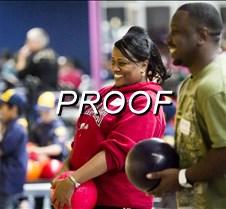 103012_bowling