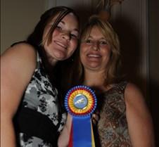 USHJA-12-8-09-881-AwardsDinner-DDeRosaPh