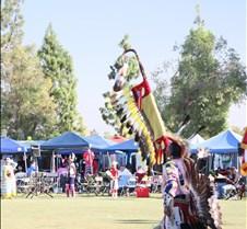 San Manuel Pow Wow 10 10 2009 b (344)